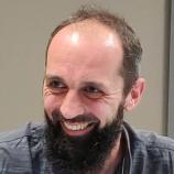 Tim De Clercq